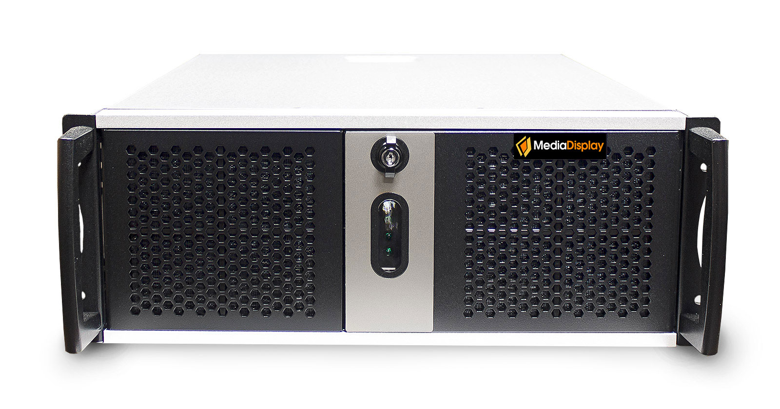 Видеопроцессор VCP-3000S